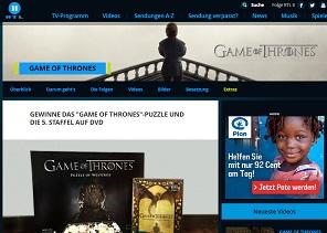 Rtl2 Weihnachtskalender.Rtl2 Gewinnspiel 5 Staffel Game Of Thrones Gewinnen Gewinnspiele 2019