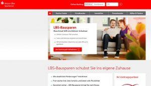 iPhone X Gewinnspiel, Sparkasse Weser-Elbe Gewinnspiel