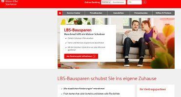 Entertainment-Paket Gewinnspiel, Sparkasse Weser-Elbe Gewinnspiel
