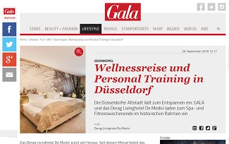 gala gewinnspiel gewinnspiele 2018. Black Bedroom Furniture Sets. Home Design Ideas