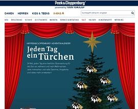 Peek Und Cloppenburg Gewinnspiel