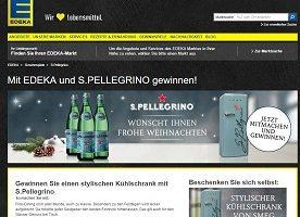 Smeg Kühlschrank Gewinnen : Smeg fab rgo standkühlschrank gold swarowski