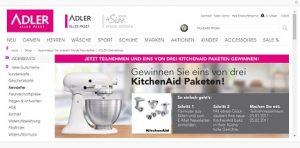 adler gewinnspiel diamantring gewinnen gewinnspiele 2017. Black Bedroom Furniture Sets. Home Design Ideas