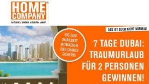 home company gewinnspiel gutschein ber euro gewinnen gewinnspiele 2018. Black Bedroom Furniture Sets. Home Design Ideas