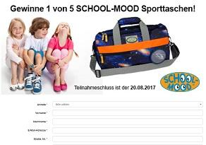 www.moods gewinnspiel