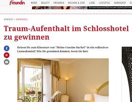 edeka 500 euro gutschein. Black Bedroom Furniture Sets. Home Design Ideas
