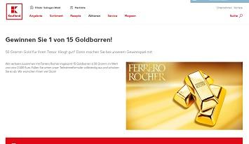 Http Gewinnspiele-heute.com Hellweg-code-eingeben-und-gewinnen