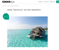 malediven gewinnspiel urlaub f r euro gewinnspiele 2018. Black Bedroom Furniture Sets. Home Design Ideas
