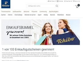 tchibo adventskalender 2019 online gewinnspiel