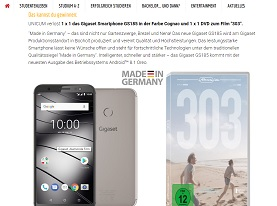 smartphone gewinnspiel 2019
