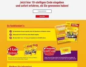 www netto online de osterhase gewinnspiel