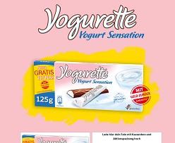 www yogurette de gewinnspiel