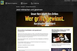 Https www.bunte.de vermischtes gewinnspiele reise-gewinnspiele